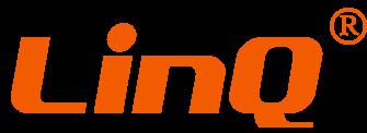Linq Online